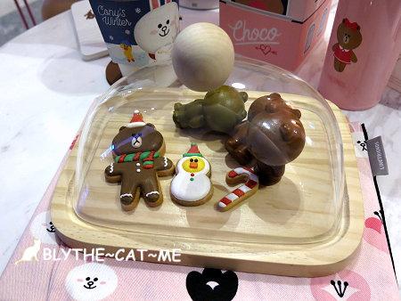 Line cafe (14).JPG