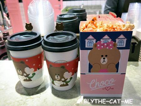 Line cafe (19).JPG