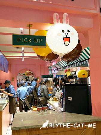 Line cafe (24).JPG