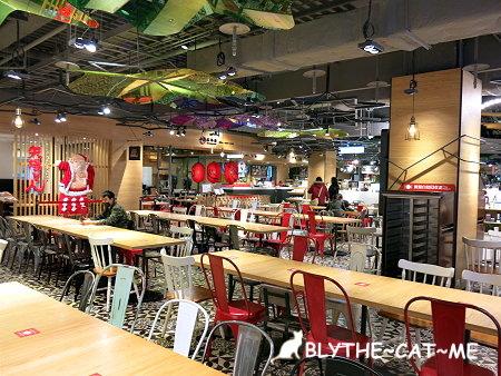 Line cafe (26).JPG