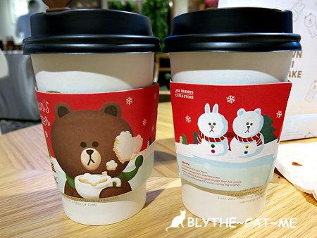 Line cafe (29).JPG