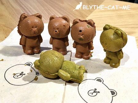 Line cafe (31).JPG