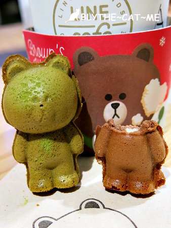 Line cafe (34).JPG