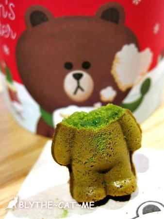 Line cafe (36).JPG