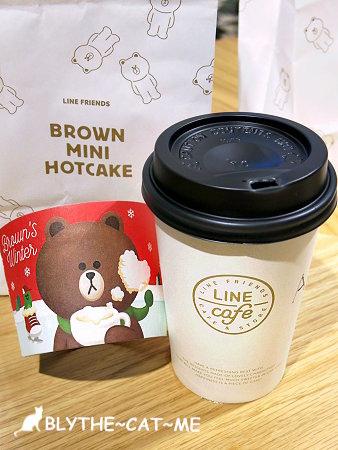 Line cafe (38).JPG