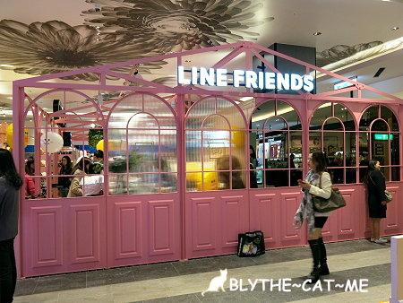 Line cafe (39).JPG