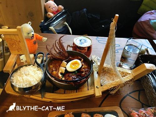台灣航海王餐廳 (1).JPG