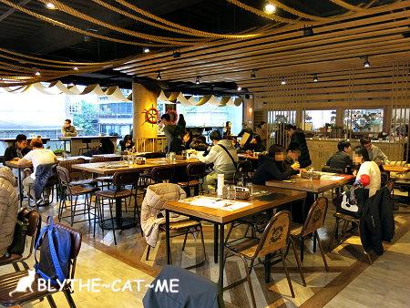 台灣航海王餐廳 (11).JPG
