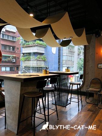 台灣航海王餐廳 (16).JPG