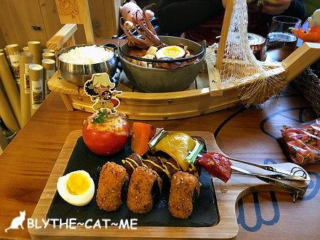 台灣航海王餐廳 (43).JPG