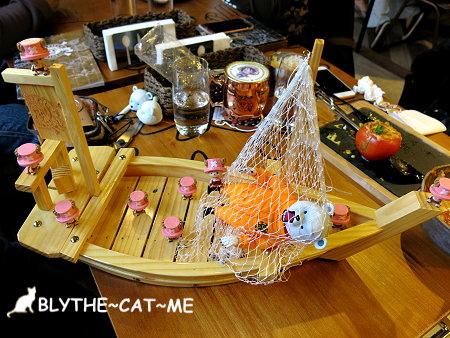 台灣航海王餐廳 (50).JPG