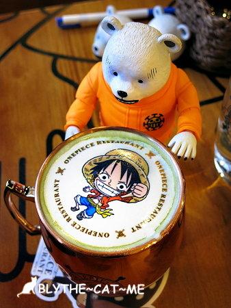 台灣航海王餐廳 (56).JPG