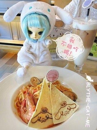 大耳狗喜拿 (37).JPG