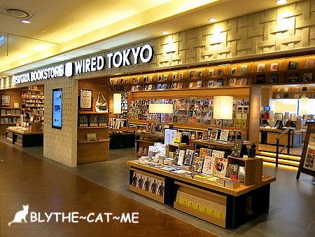 WIRED TOKYO (3).JPG