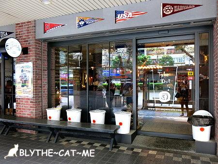 campus cafe (2).JPG