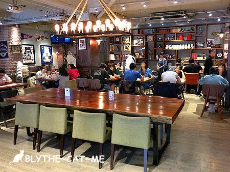 campus cafe (3).JPG