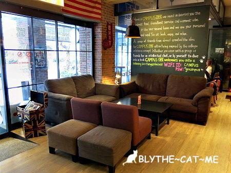 campus cafe (5).JPG