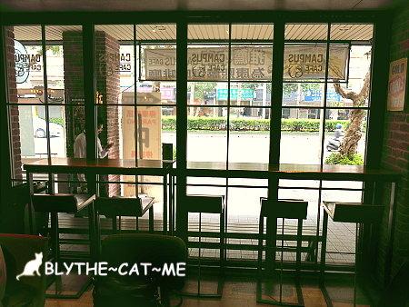 campus cafe (7).JPG