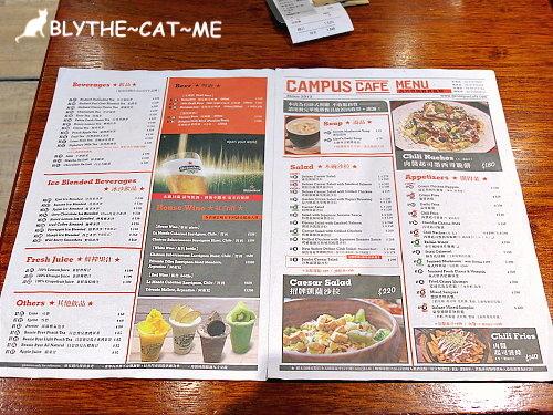 campus cafe (10).JPG