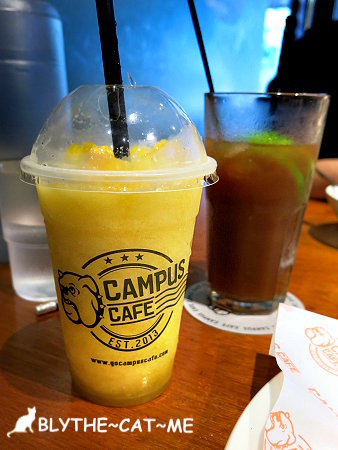 campus cafe (16).JPG