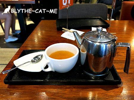 campus cafe (17).JPG