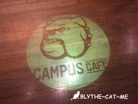 campus cafe (32).JPG