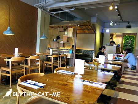 右手餐廳 (6).JPG