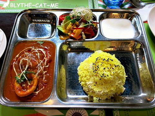 馬友友印度廚房 (1).JPG