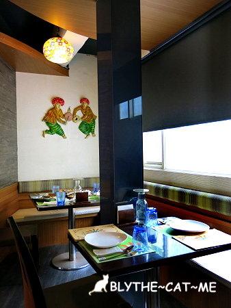 馬友友印度廚房 (5).JPG