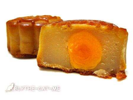 歐華月餅 (36).JPG
