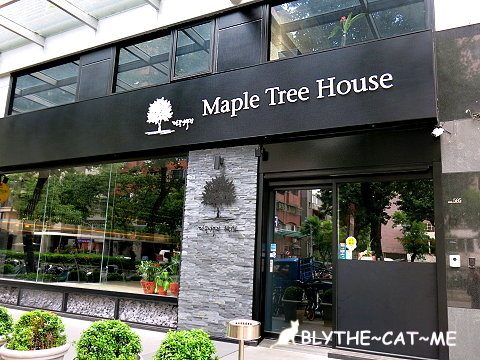 Maple Tree House  (2).JPG
