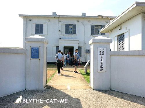 富貴角燈塔 (15).JPG