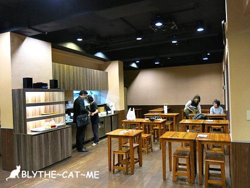 寶師傅牛肉麵 (6).JPG