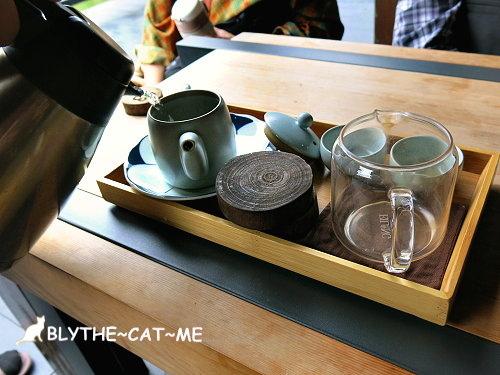steam 隱茶 (18).JPG