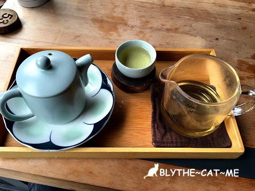 steam 隱茶 (19).JPG