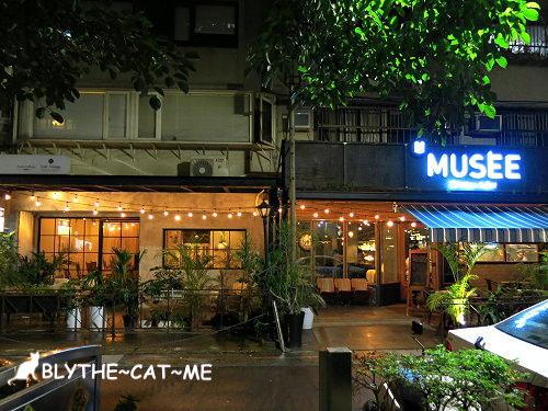 Musee (2).JPG