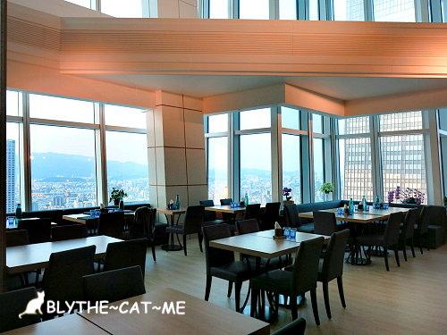和料理食堂 (1).JPG