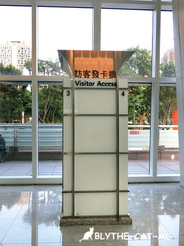 和料理食堂 (3).JPG
