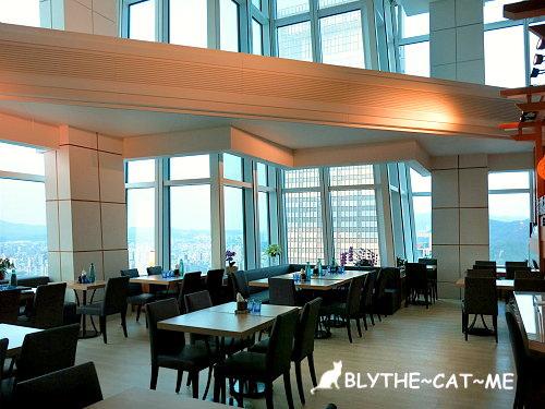 和料理食堂 (6).JPG
