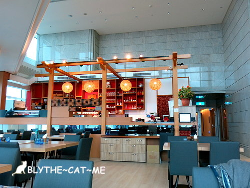 和料理食堂 (8).JPG