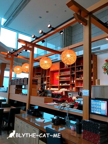 和料理食堂 (9).JPG