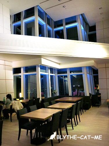 和料理食堂 (30).JPG