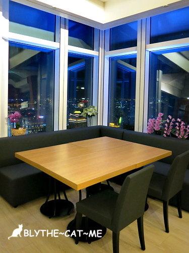 和料理食堂 (31).JPG