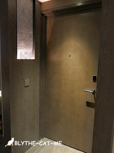 台南晶英酒店 (3).JPG