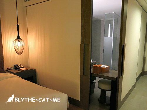 台南晶英酒店 (31).JPG