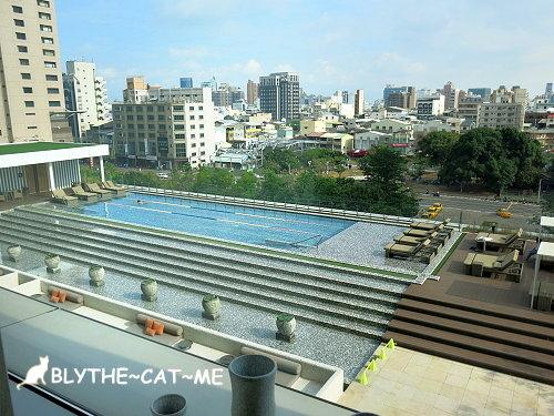 台南晶英酒店 (41).JPG