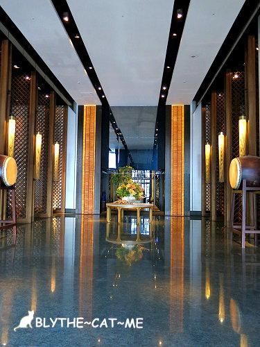 台南晶英酒店 (48).JPG