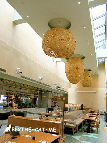Que原木燒烤餐廳 (5).JPG