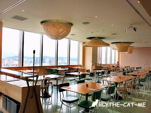 Que原木燒烤餐廳 (11).JPG