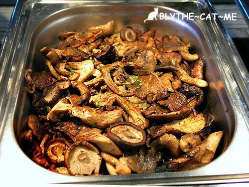 Que原木燒烤餐廳 (34).JPG